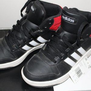 New boy shoe Adidas